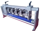 NY-808E Multi-row Stepping Motor Code Printing Machine