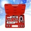 Flaring tools Model:OXY-275AL