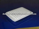 High efficiency TOYOTA air filter 17801-21050