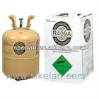 Mixed Refrigerant Gas R409A