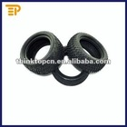 hot sell rubber wheels