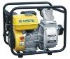 HTB30H-1 Gasoline Water Pump 3 inch 6.5HP
