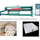 DH-01 mattress machine