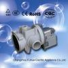 Pump used in Wachine Machine