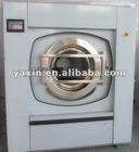 Full Automatic Industrial Washing Machine (50/100 kg)