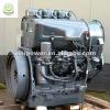Deutz F3L913 Air Cooled Diesel Engine