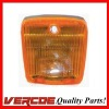 SIDE LIGHT FOR BENZ OE NO.9738200321