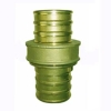 American fire hose coupling, US coupling