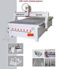 CNC ROUTER 1500*3000MM