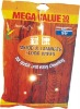 2012effective antibacterial wet wipe/baby wet wipe/adult wet wipes