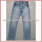 wholesale miss me jean