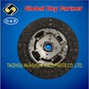 CLUTCH DISC CLUTCH COVER 22400-82610