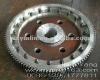 petroleum product machinery gear