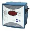 RPCF-16 Capacitor Bank Controller