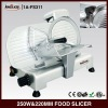 Commercial-Grade Meat Slicer 1A-FS311