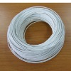 H07V-U serial cable