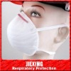 JIEXING Brand Face Mask,Cap Mask,GT6601