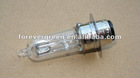 BU005 Bulb- Headlight 12v 18w Rim/Scooter Spare Parts