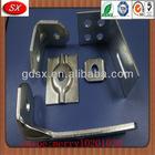 Dongguan Metal Stamping Part for Motor