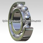 High quality 6000,6200,6300 series Deep groove ball bearings