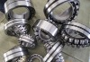 2012 spherical roller bearings series 23022CK
