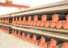 A213 T91 seamless alloy steel pipe for boiler