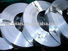 Q235 ASTM Hot Rolled Steel Strip in Coil AISI,
