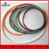Durable Silicone Seals With Cheap Price