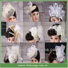 Fashion Bridal Headdress