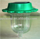 Solar garden light,Garden lighting,Garden lamp