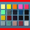 FLIGHT low temperature curing powder coating