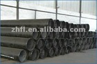 High Quality Carbon ERW Steel pipe