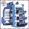 Lastest !!! Export Standard Low Price pen printing machine