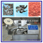 Buy Meat Cutting Machine Bowl Cutter