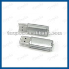 Promotional USB stick pendrive with OEM logo --TP-1041A
