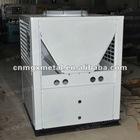 Exhaust cabinet