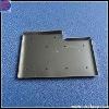 OEM custom maker sheet metal shielding cover