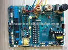 PCB & PCBA design and manufacture and Assembly