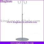 Kingkara KAHBR013 Metal Handbag Display Rack