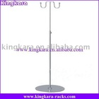 Kingkara KAHBR013 Metal Handbag Display Rack