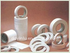 double sides strong self adhesive tape