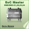 EoC Master