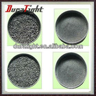 high pure graphite recarburizer with less impurity