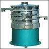High Qulity Vibration filter sieve