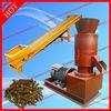 new design powder pellet making machine00861589069051