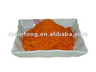 3906 color candle pigments Orange