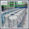 Phar-intermediate 99.8% Tert-Butanol (TBA)
