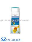 Refreshing Oil-conrtrol & Balancing Toner (200ml)