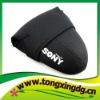 Camera Soft Cover Bag Case
