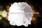 High Silicon Rubber grade Talc Powder